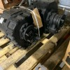Раздатка zf vg 1600/300,  zf 2000/396