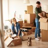 Купить квартиру через риэлтора