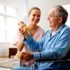 Восстановление после инсультов на дому у пациента в семенове
