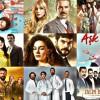 Просмотр онлайн турецких сериалов на turkseries. tv