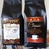 Кофе в зёрнах опт и розница в днепре