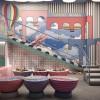 Artpeople kids - проектирование и строительство детских  центров