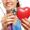 Требуется врач кардиолог