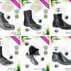Обувь кожаная мужская и женская,  повседневная и спецназначения